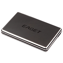 Eaget G50 500GB Ultra Fast USB 3 0 External Portable Hard font b Drive b font