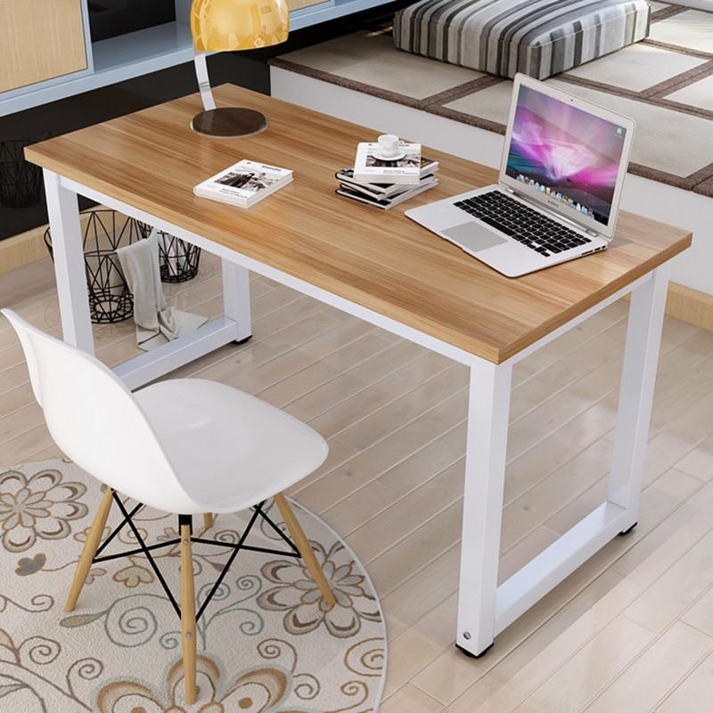 Table Cheap Simple Desktop Computer Desk Minimalist Home