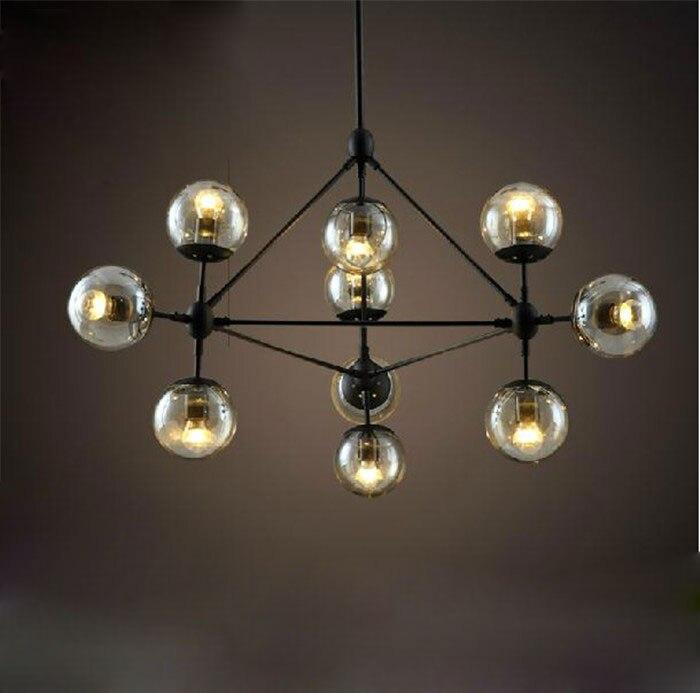 online kaufen gro handel lampe schmiedeeisen aus china lampe schmiedeeisen gro h ndler. Black Bedroom Furniture Sets. Home Design Ideas