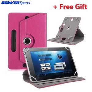 Case Huawei Mediapad Tablet PU for 10-Link/c5 10/M5 10-Lite-10.1 360-Degree 360-Degree