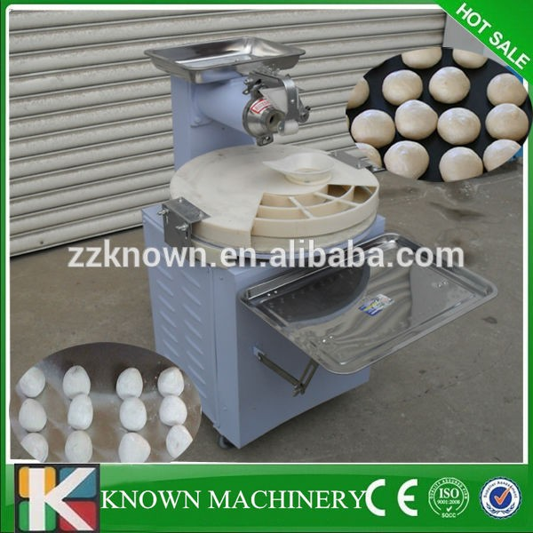 Automatic_cheap_price_offer_small_dough_divider