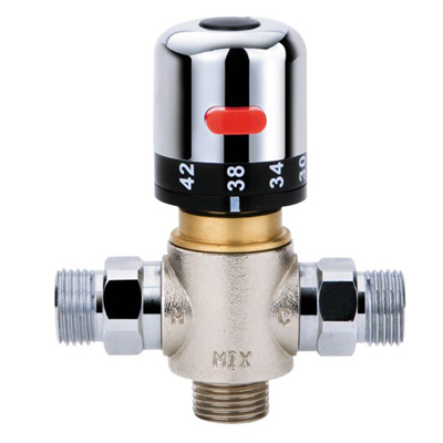 Термостатический ручной Туалет биде кран гигиены Личная Чистка Shattaf опрыскиватель душ комплект роскошный ванная душевая головка - Цвет: only T-shower valve