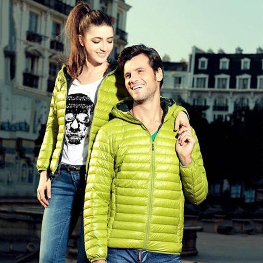 Hooded Outwear Coat Autumn Winter Women Warm Solid Color Cotton Jacket   Parkas   Slim Fit Hoodies Outerwears Zipper Type