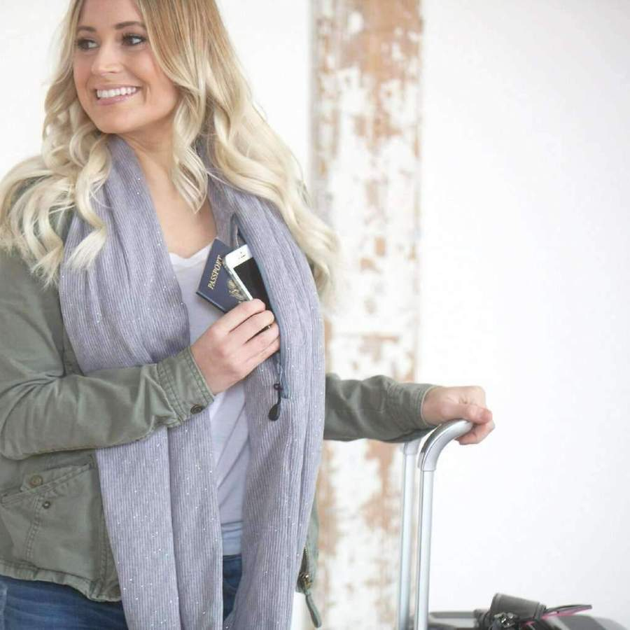 sholdit-convertible-infinity-scarf-with-pocket-free-shipping-worldwide-scarfs-chic-zen_900x