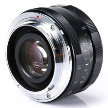 Wide-angle 35mm 35 F1.7 Manual Lens for Olympus EP3 EP5 EPL7 EPM2 OMD EM5 EM1 EM10 GX7 GX1 GH3 G6 GF6 GF7 GM2 M43 Camera black