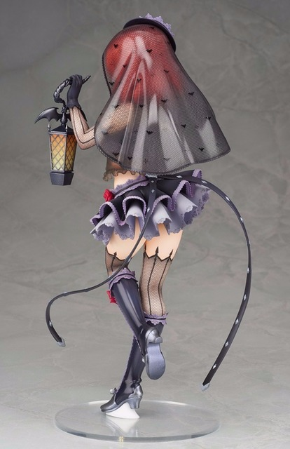23CM Love Live! School Idol Festival Nishikino Maki Anime Action Figure PVC brinquedos Collection 1