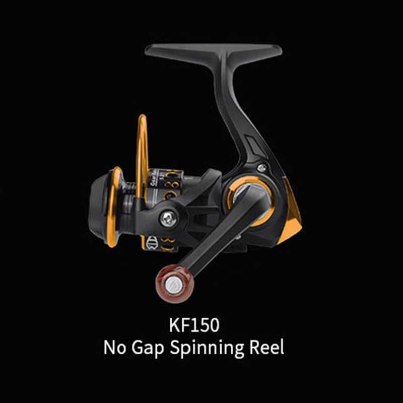 mini-spinning-reel-portable-left-hand-metal-spool-stainless-steel-small-ice-font-b-fishing-b-font