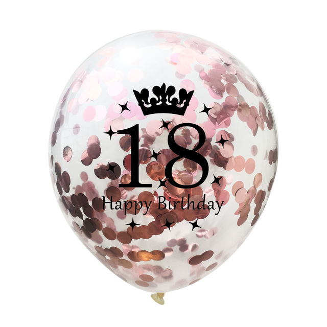 5pc-Inflatable-Confetti-Balloons-12-Inch-Latex-Clear-Birthday-Balloons-18-30-40-50-Anniversary-Wedding.jpg_640x640 (2)