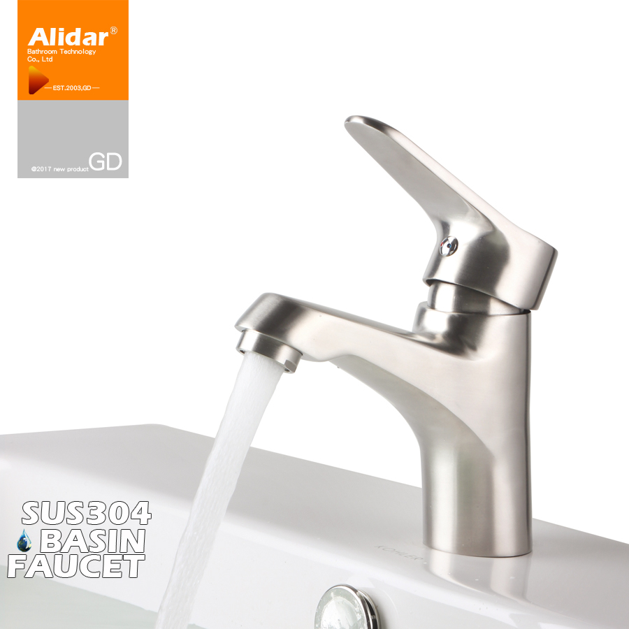 Bathroom Faucets Manufacturers compare prices on bathroom faucets manufacturers- online shopping