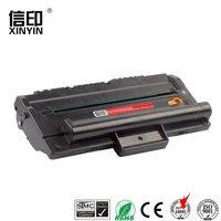 XColor 3119 compatibel toner cartridge Voor Xerox WC 3119 013R00625 voor Xerox WorkCentre 3119 printer WC3119 X-3119 printer onderdelen