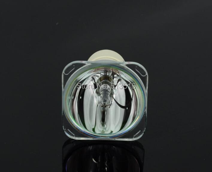 Lampe de BL-FU190C d'origine pour ampoule de projecteur pour OPTOMA BR320/BR325/DS328/DS330/DX328/DX330/H100/S2010/S2015/S302/S303/W2015