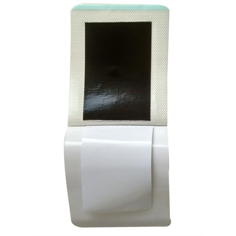 plaster-10014
