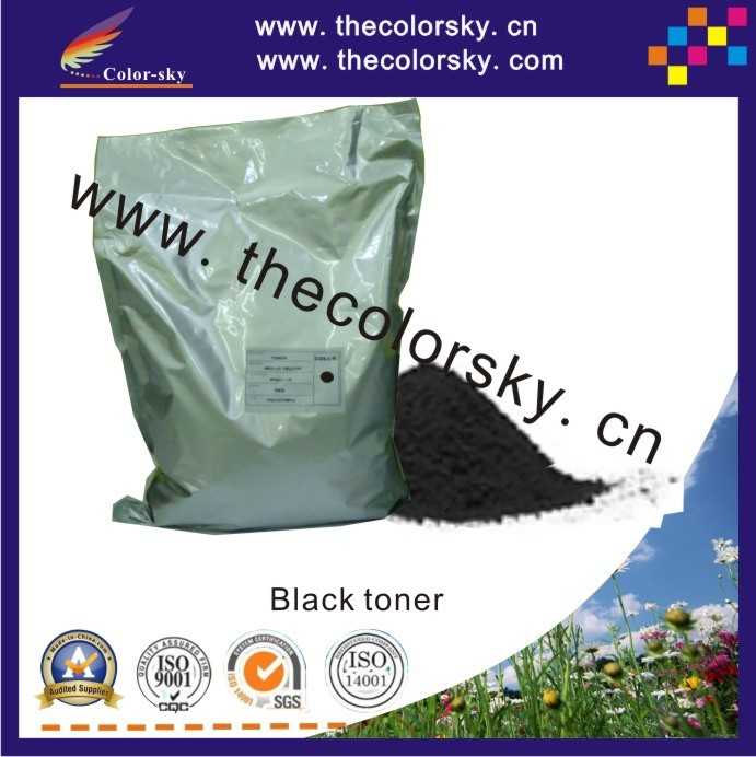 (TPRHM-MPC2050) laser copier toner powder for Lanier LD520CSPF LD525C LD525CSPF LD620C LD625C 1kg/bag/color free fedex