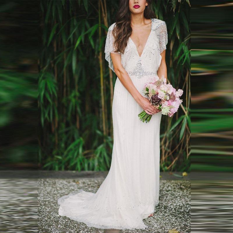 Popular Goddess Bride-Buy Cheap Goddess Bride Lots From