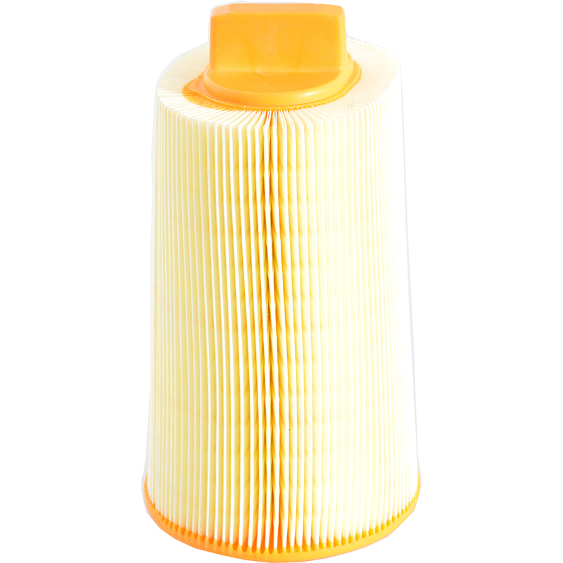 Car Engine Air Filter for MERCEDES-BENZ CL203 W203 W204 S203 A209 C209 W211 S211 R171 Sprinter A2710940204 C14114Car Engine Air Filter for MERCEDES-BENZ CL203 W203 W204 S203 A209 C209 W211 S211 R171 Sprinter A2710940204 C14114