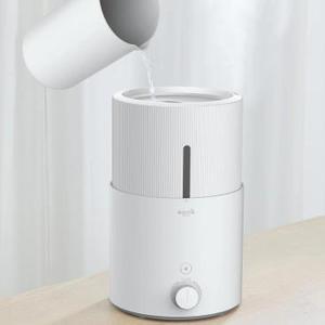 Image 4 - Nawilżacz do oczyszczania wody Deerma 5L pojemność wody 12 godzin wytrzymałości na domowe pomieszczenie biurowe