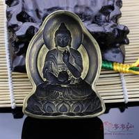 tsa tsa par Tibetan Buddhism / Bhaisajyaguru tsa tsa par / health and longevity / religious activities / oblation