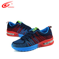 Brand New Men S Breathable Running Shoes Outdoor Lawn Sport Shoes Running Shoes For Men Air