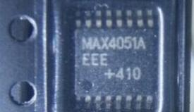 MAX4051AEEE Buy Price