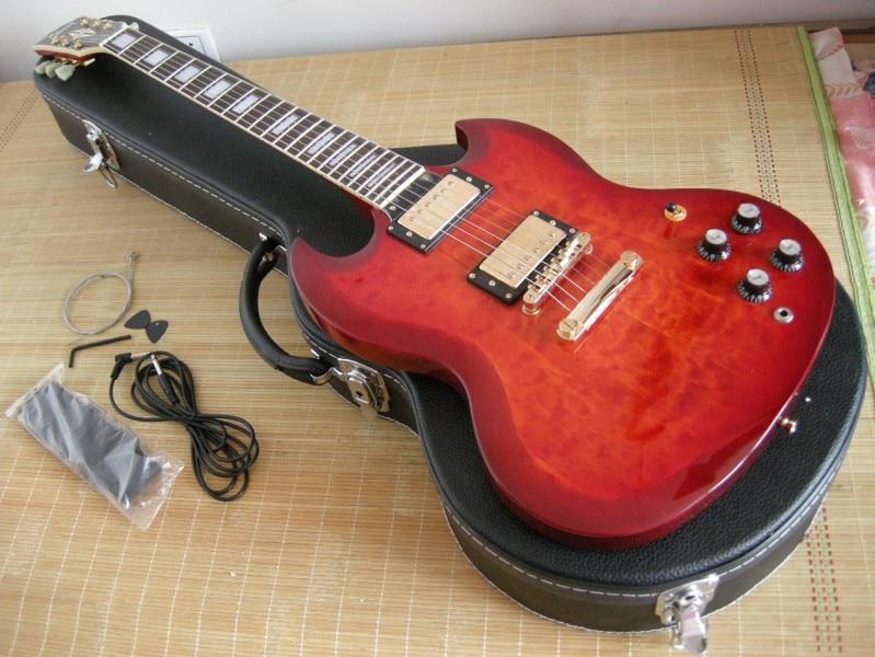 Online Get Cheap Guitar Electric Cloud -Aliexpress.com | Alibaba Group