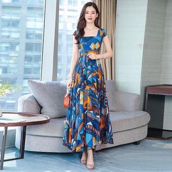 bb8efbf7e0004 Ladies dress | Babuee
