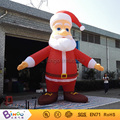 Hot sale free shipping outdoors toys christmas inflatable grinch