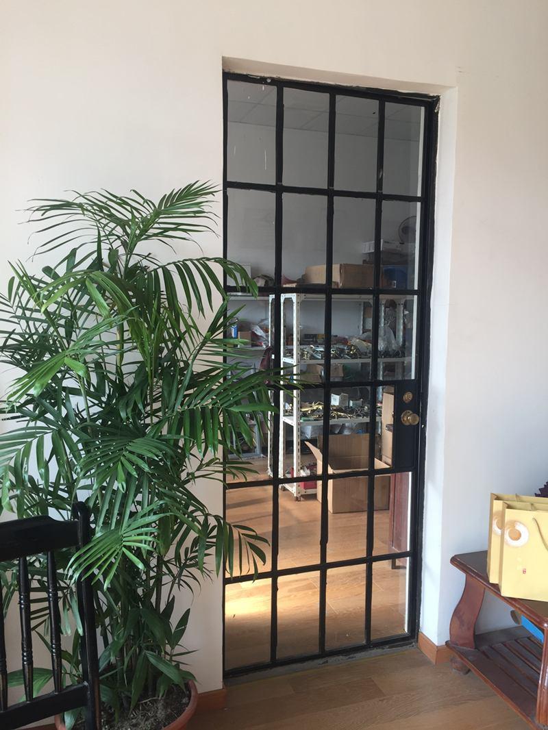 Interior Door Suppliers Steel Front Door And Frame Steel Door Panel Decorative Steel Doors Residential