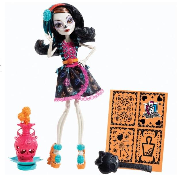 Sin caja original, muñeca de la marca, original art series clase ...