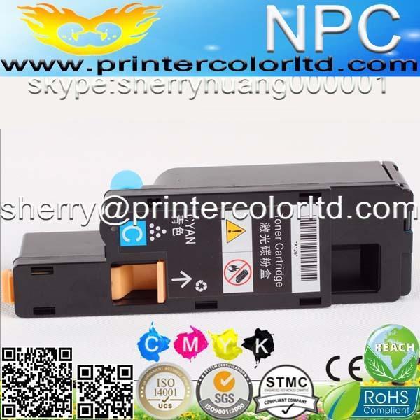 toner for Fuji Xerox P 6015-V workcentre 6015 NI WorkCentre6015V B WC-6015 cartridge printer replacement CARTRIDGE