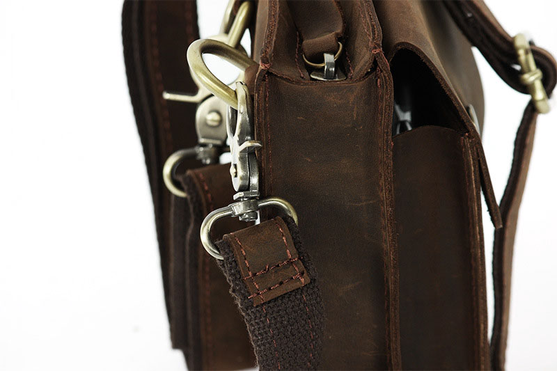 waist pack (14)