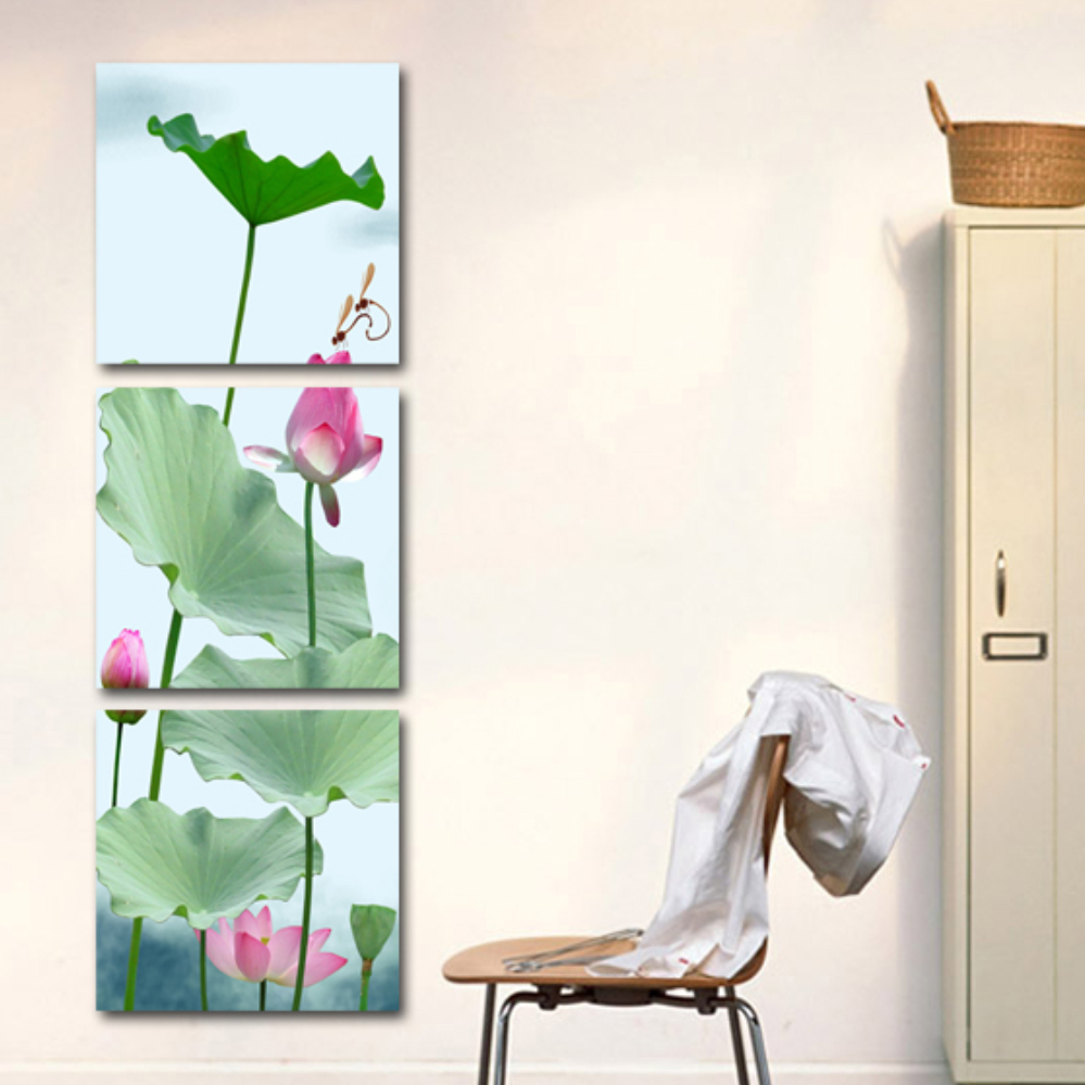 Paint Type For Living Room Wall Paint Types Promotion Shop For Promotional Wall Paint Types