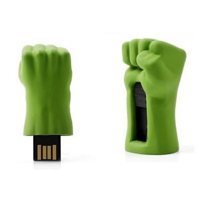 Avengers Captain America Iron Man Hulk Thor 32GB 64GB Disk Pen Drive 256GB USB Flash Drive 128GB Memory Stick Pendrive 512GB 2.0