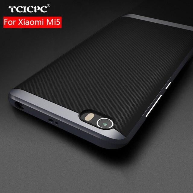 promo code b1819 3c701 US $9.98 |TCICPC For Xiaomi Mi5 Mi 5 Cover Case Original High Quality  Silicone Cover For Xiaomi Mi 5 Mi5 Pro Prime-in Fitted Cases from  Cellphones & ...