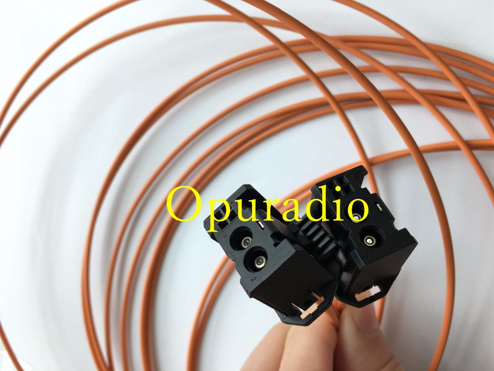 most cable 400cm for BMW  (1)