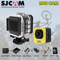 100% Original SJCAM M10 Series M10 Sports Action Camera 12MP 1.5 ''LTPS LCD Full HD 1080 P Câmera À Prova D' Água cam Mini sj sj 4000