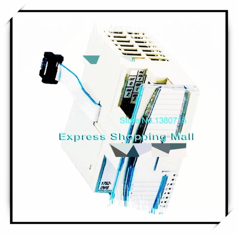 цена на New Original 1768-CNB PLC CompactLogix ControlNet