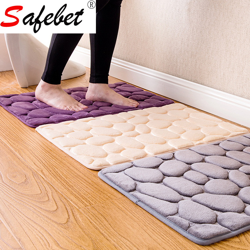 Bath Mats Rugs In India At Myntra