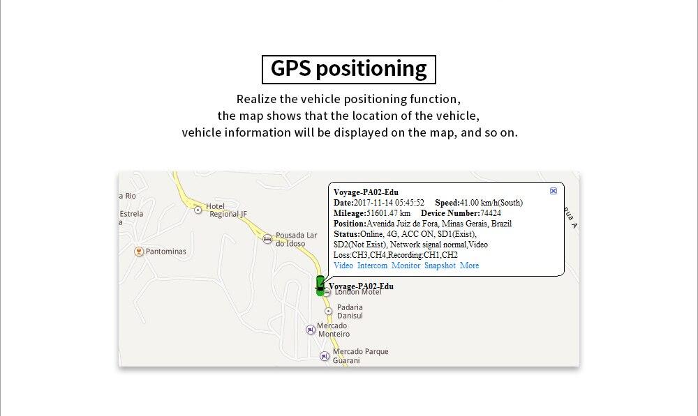 WiFi+GPS_05
