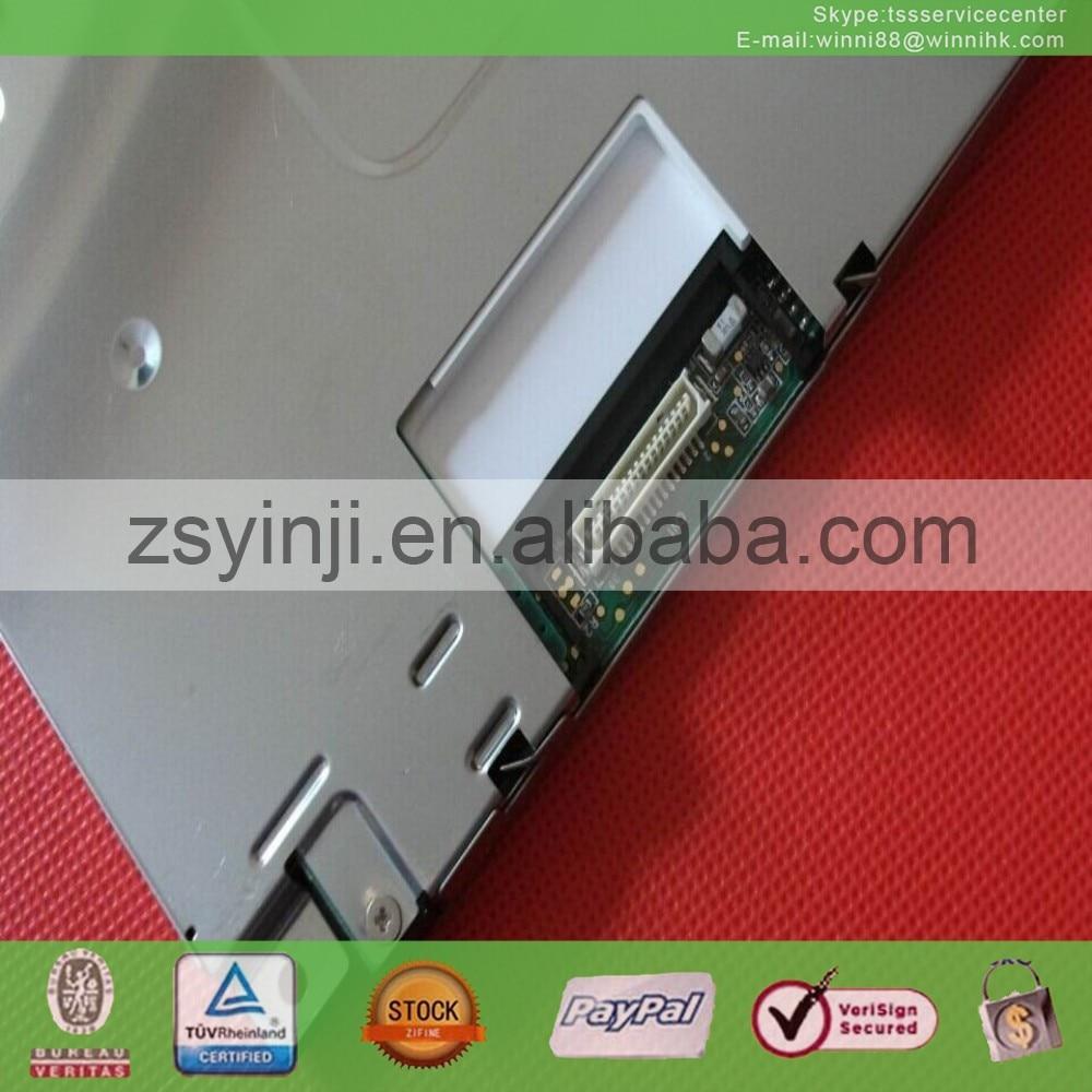 LQ10D368 10.4 industrial lcd screen LQ10D368 10.4 industrial lcd screen