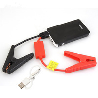 Multifunction 30000mAh Car Jump Starter Mini Emergency Charger Battery Booster Power Bank Jump Starter For Car
