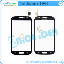 For Samsung Galaxy Grand Neo Plus i9060i Glass Lens TouchScreen Digitizer +Free Tools