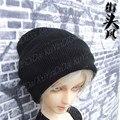 1/3 /1/4 1/6 Bjd doll hat street style hat  - soom full size