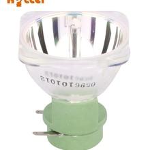 ROCCER 5R лампа MSD200W совместим с 90% яркости MSD Платиновый 5R