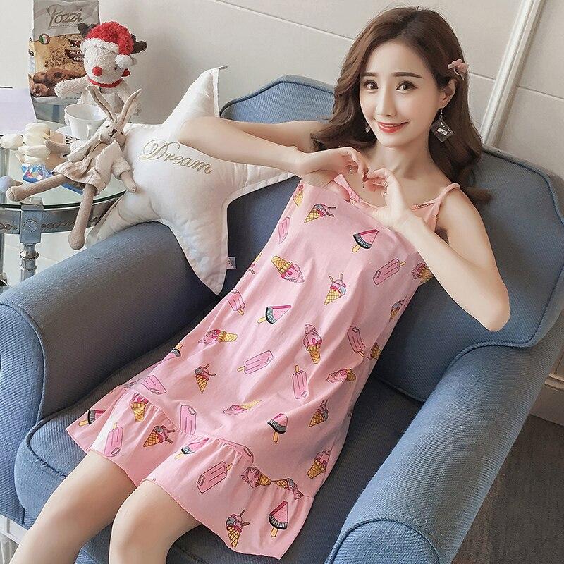 Best Top Baju Tidur Korea Brands And Get Free Shipping Li8eab6l