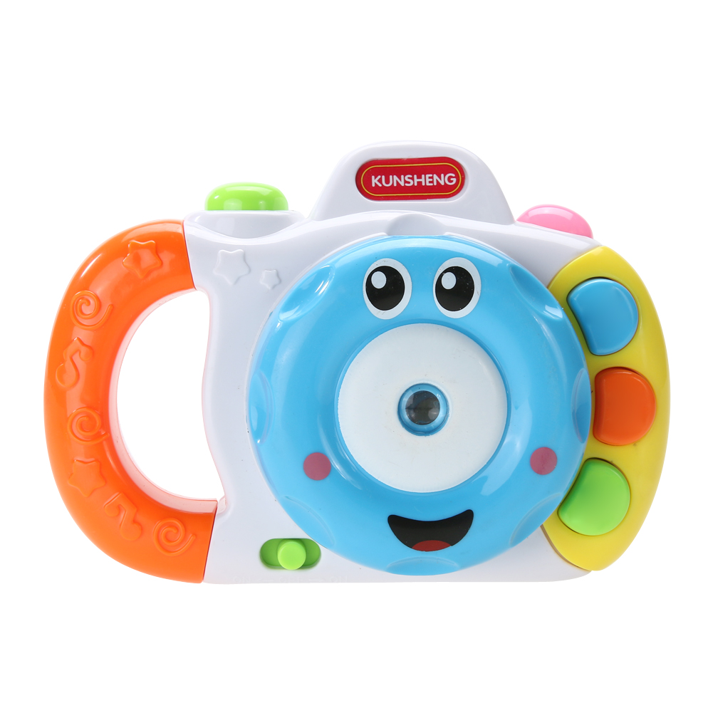 Online Buy Wholesale toy camera from China toy camera Wholesalers ...