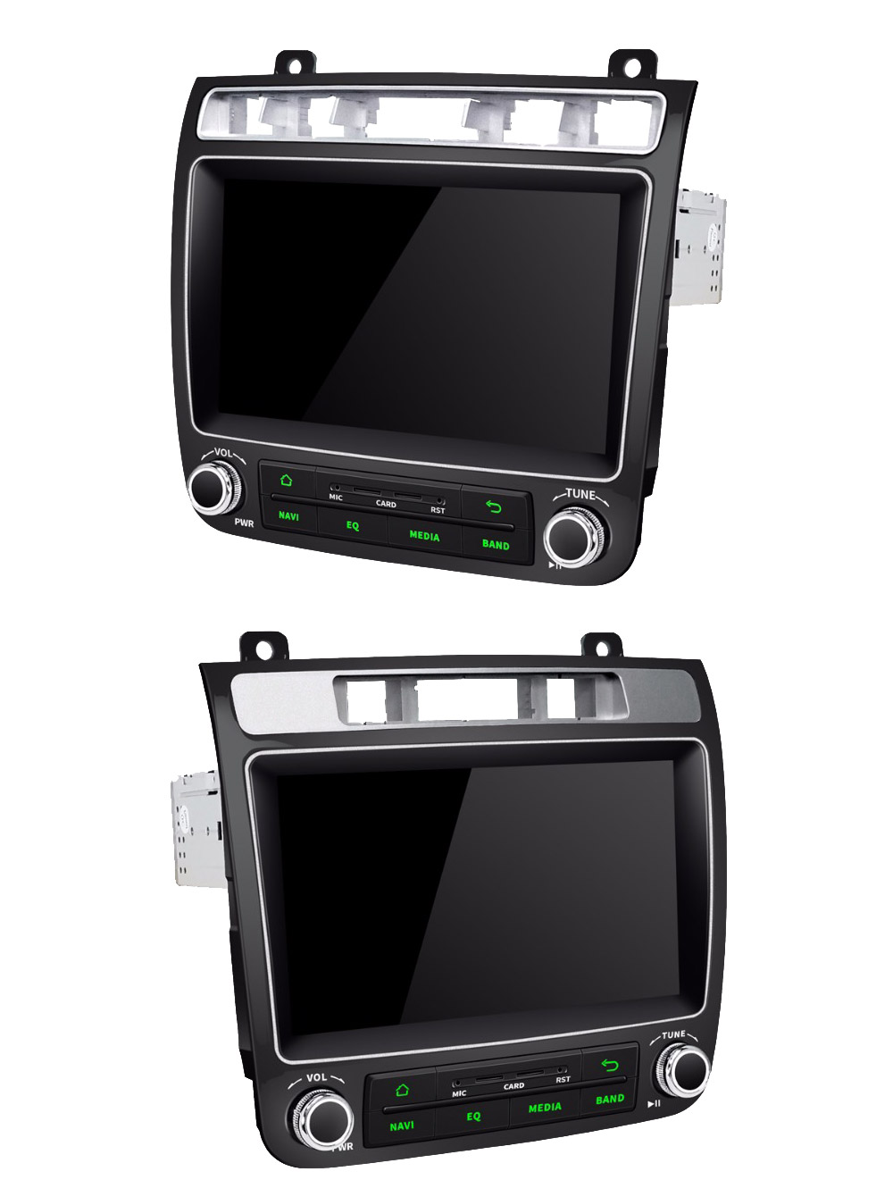 8-Joying-Head-unit-Intel-Octa-Core-Android8-1-Car-Radio-Stereo-For-Volkswagen-VW-Touareg_14