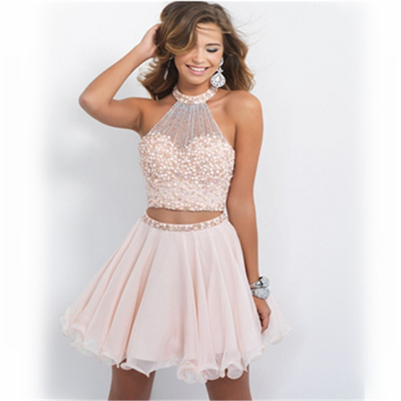 Popular Short Tight Prom Dresses-Buy Cheap Short Tight Prom ...