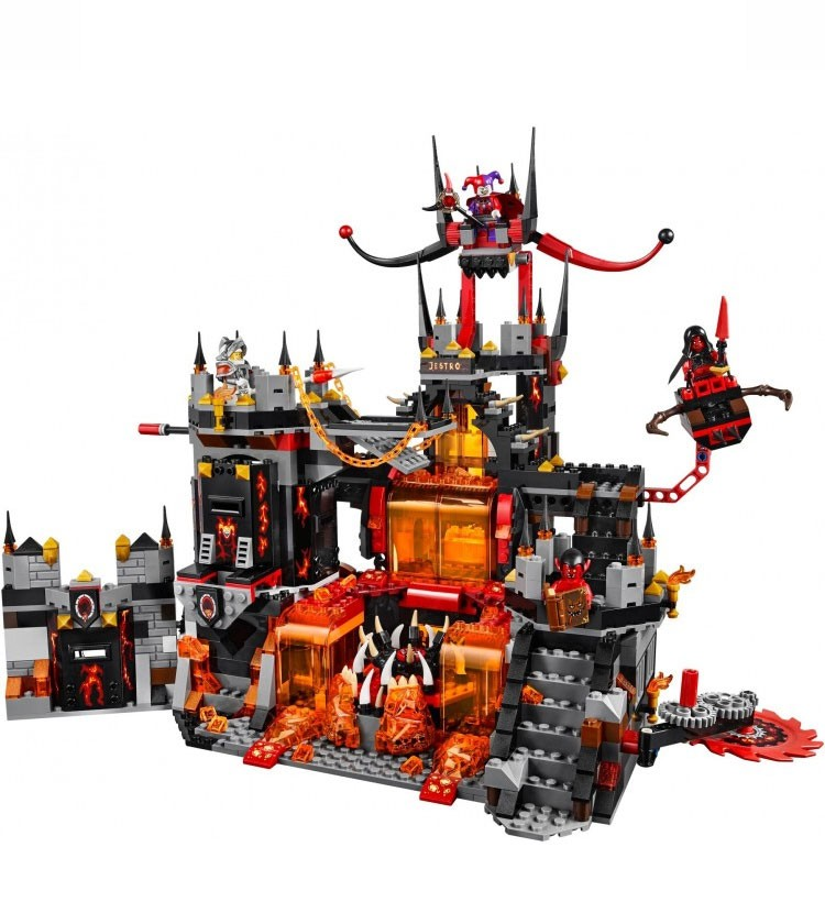 14019 (2)