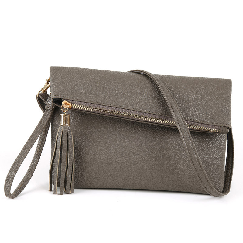 Popular Sling Bag Leather Bags-Buy Cheap Sling Bag Leather Bags ...