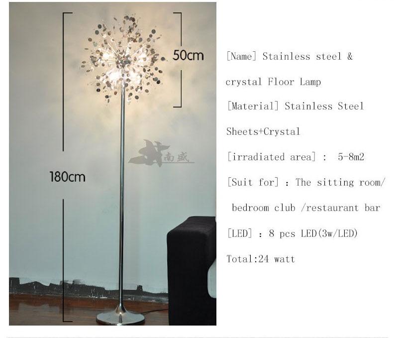 standing lamp 05